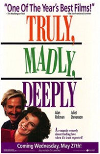 truly-madly-deeply-affiche
