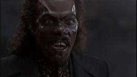 vampireabrooklyn3