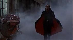 vampireabrooklyn4