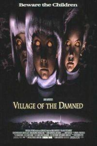 villagedesdamnes