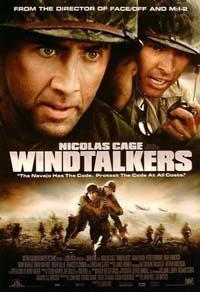 windtalkers-affiche