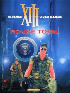 xiii-tome-5-rouge-total
