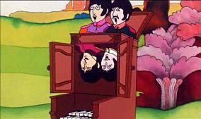 yellowsubmarine3