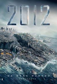 2012-affiche