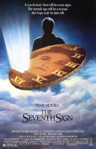 7e-prophetie-affiche