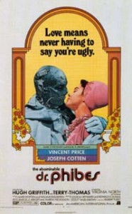 abominable-dr-phibes-affiche