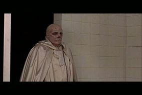 abominable-dr-phibes-au-naturel