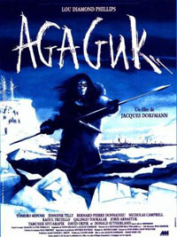 agaguk-affiche