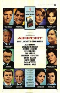 airport-affiche
