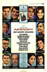 airport-affiche