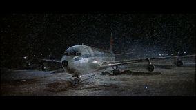 airport-blizard
