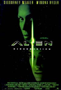 alien-resurrection-affiche