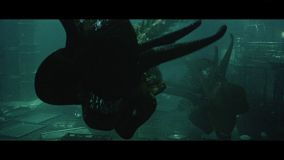 alien-resurrection-aliens-amphibies