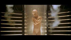 alien-resurrection-clonage
