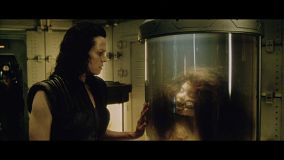 alien-resurrection-clones-rates