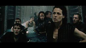 alien-resurrection-inondation