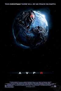 alien-vs-predator-requiem-affiche