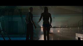 alien-vs-predator-requiem-romance-contrariee