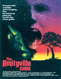 amityville5