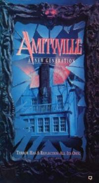 amityville7