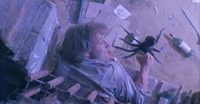arachnophobie1