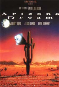 arizona-dream-affiche