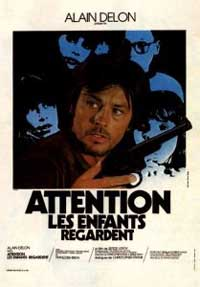 attention-les-enfants-regardent-affiche