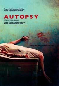 autopsy-affiche