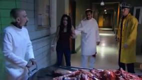 autopsy-boucherie