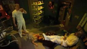 autopsy-detente