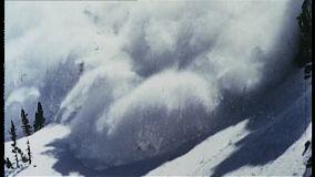 avalanche-coulee-de-neige