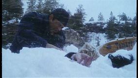 avalanche-trouve
