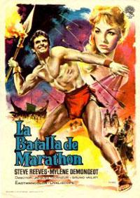 bataille-marathon-affiche