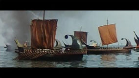 bataille-marathon-bataille-navale