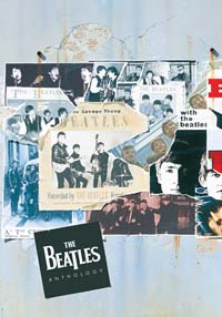 beatlesanthology
