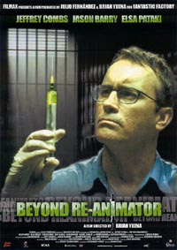 beyondreanimator
