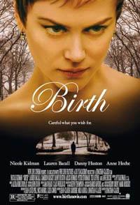 birth-affiche
