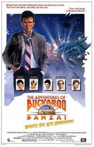 buckaroo-banzai-affiche