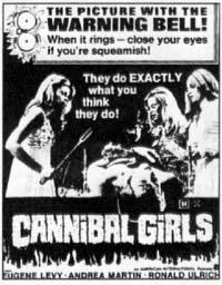 cannibalgirls