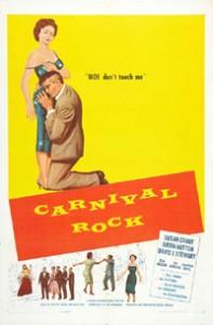 carnivalrock