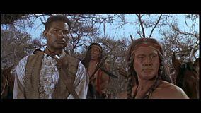 chasseurs-de-scalps-minorites