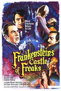chateaufrankenstein