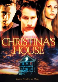 christinas-house-affiche