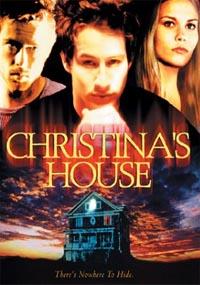 christinas-house-affiche