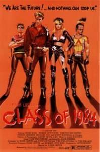 class1984