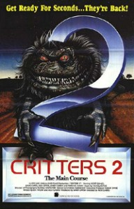critters-2-affiche