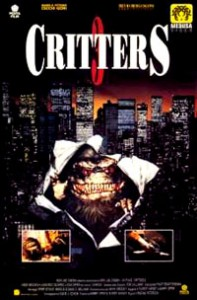 critters3-affiche