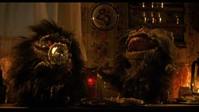 critters3-ripaillerie