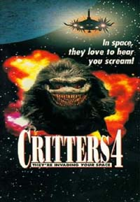 critters4-affiche