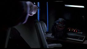 critters4-krite-pilote